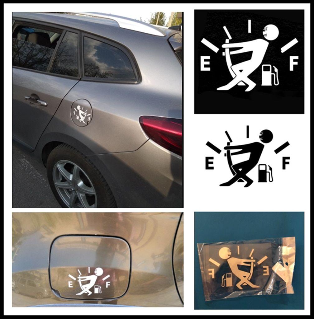 Diesel Only Reflective Fuel Door Cover Cap Gas Tank Red Decal Sticker 12cm Gas Tanks Reflective Decals Diesel [ 1000 x 1000 Pixel ]