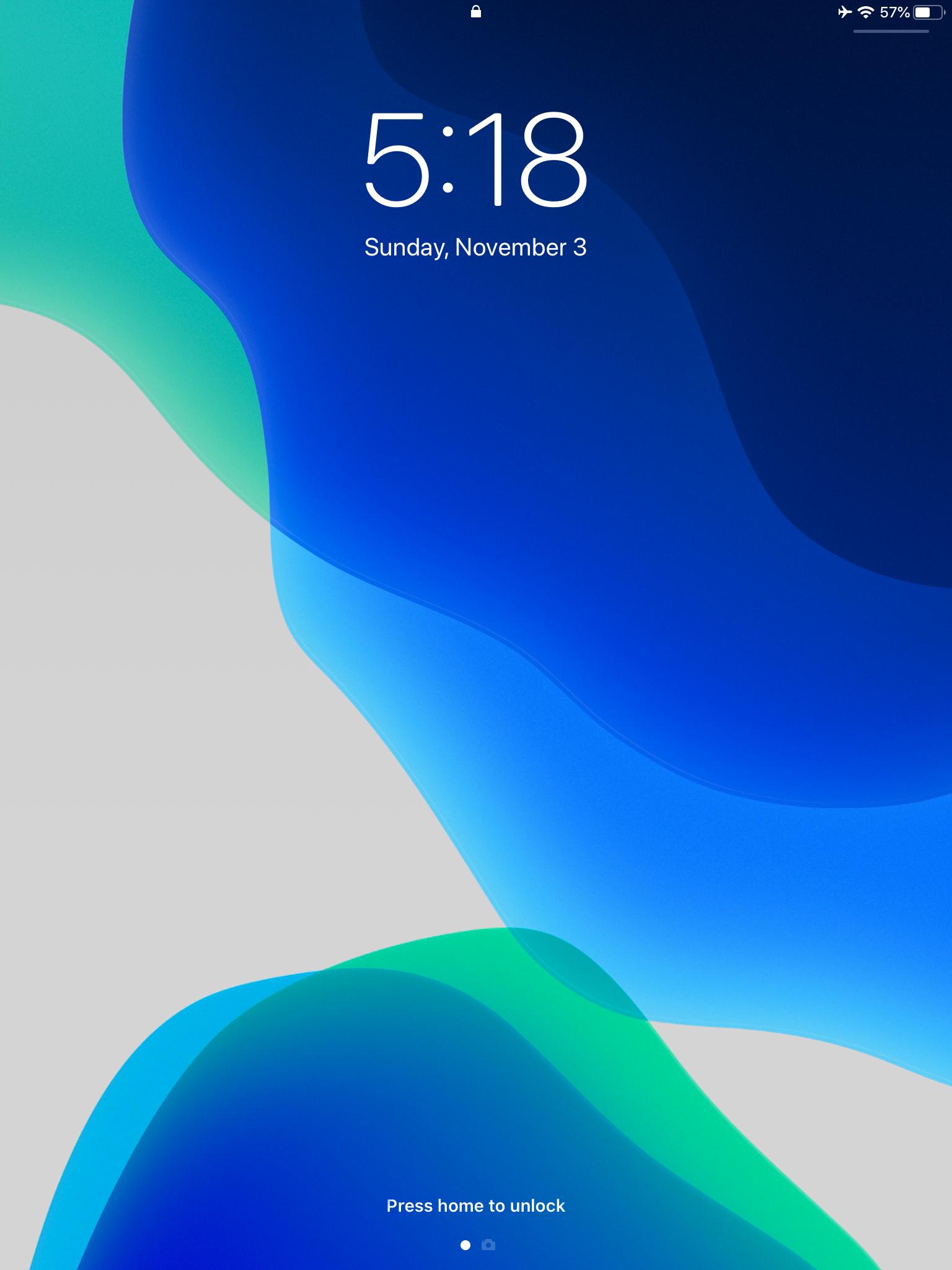 iOS 13 wallpaper #ios13wallpaper iOS 13 wallpaper #ios13wallpaper