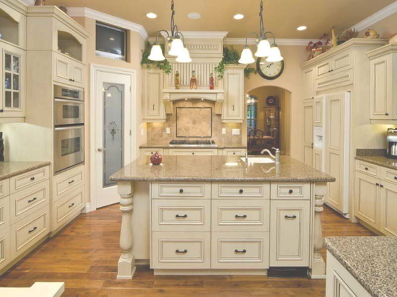 how to paint kitchen cabinets antique white kitchen cabinets rh pinterest com