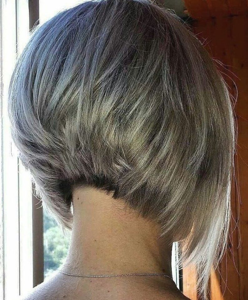 Hair Colors And Dyes Everything You Wonder About Beauty And Care Is Now Here Schone Frisuren Kurze Haare Schulterlange Haare Frisuren Haarschnitt Lang
