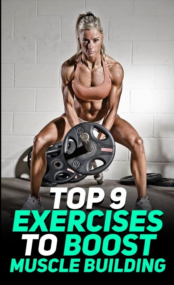 #musclebuilding #musclefitness #bodybuilding #exercises #building #exercise #fitness #workout #muscl...