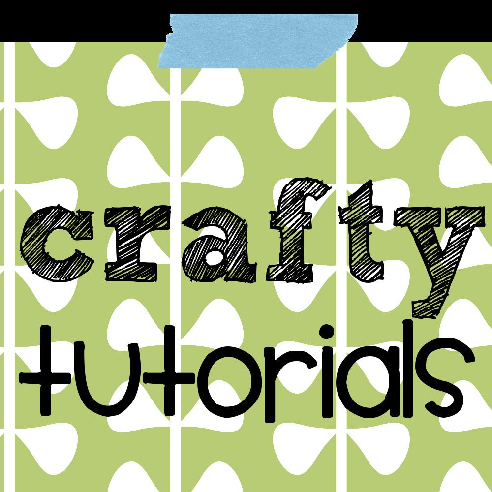 Crafty site