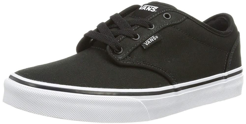 Mode Chaussures discount Chaussures Vans Atwood, Baskets