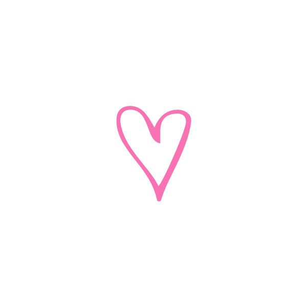 Hearts & Swirls - Fonts.com Liked On Polyvore