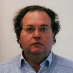 Joaquín Sanz Gadea, Concordia 1998.