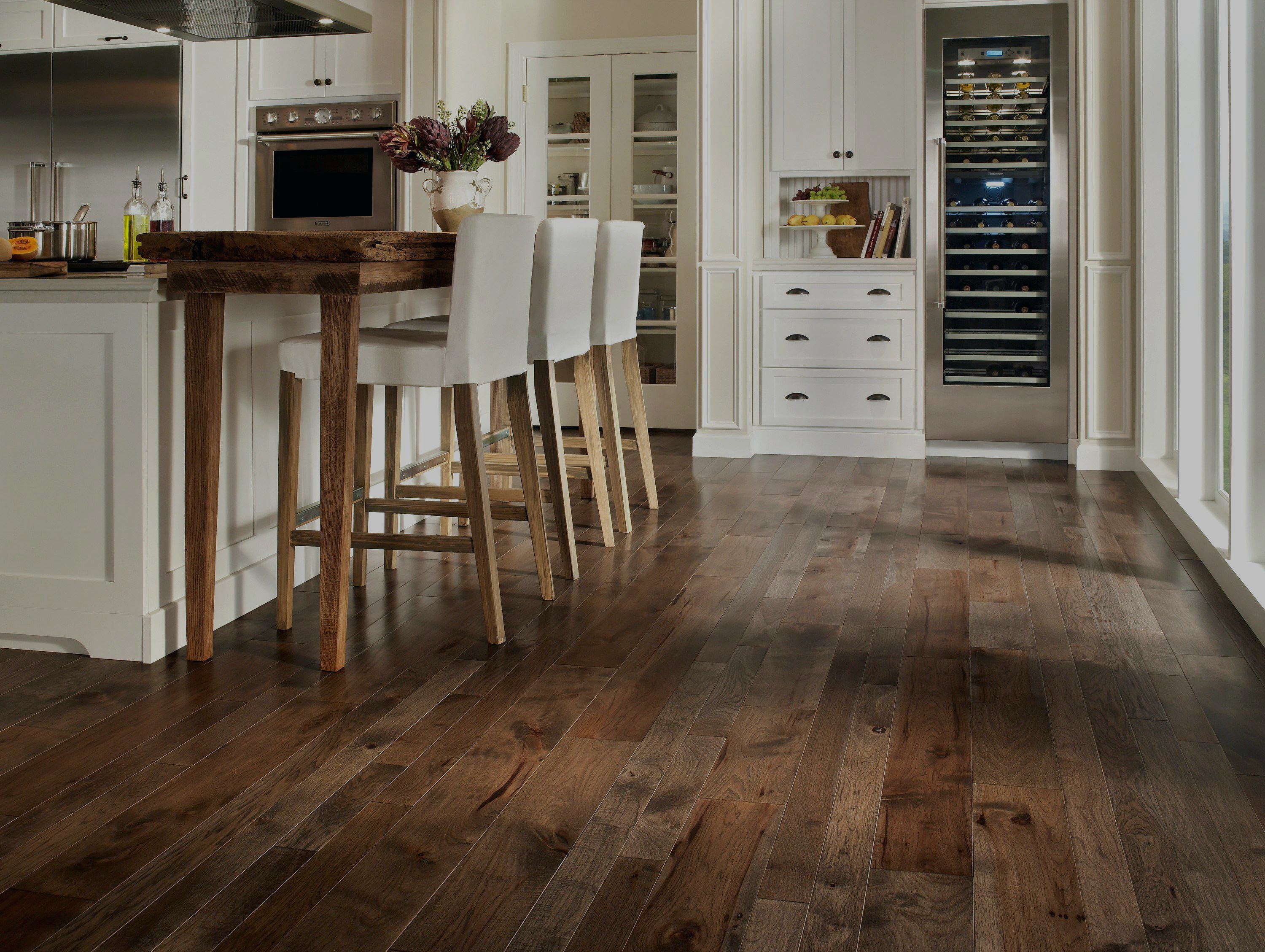 Perfect Wood Flooring · Jbw Wood Floors For Less Quebec