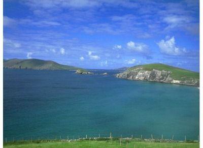 Ireland - Dingle
