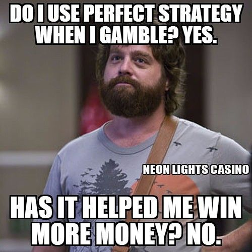 #memes #casino #gambling #betting #poker #alan #hangover #wolfpack #money
