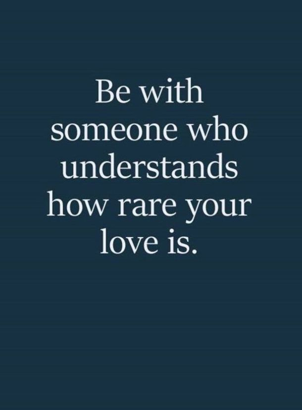 10 Relationship / Love Quotes & Advice