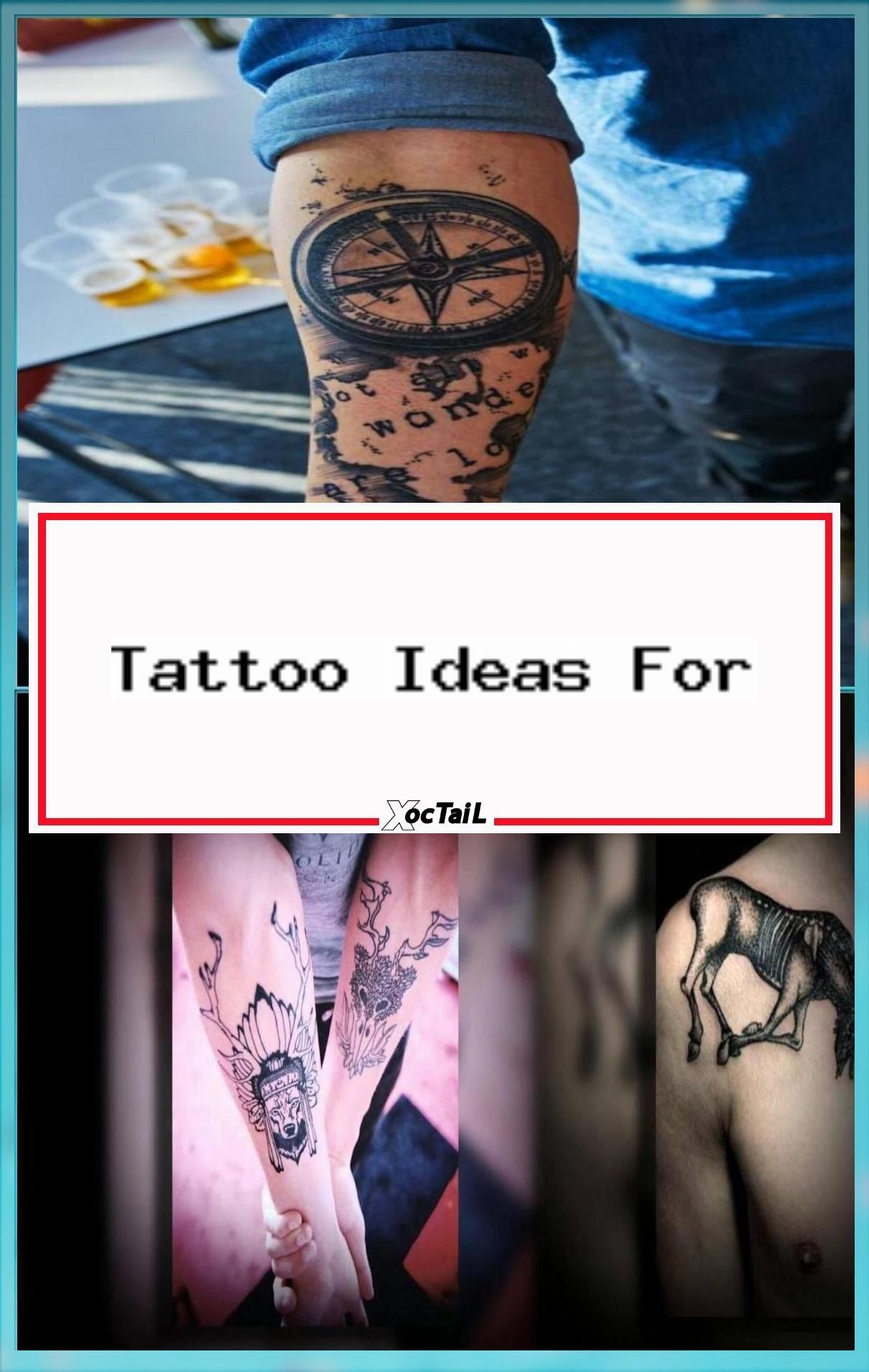 40++ Awesome Cool first responder tattoos ideas