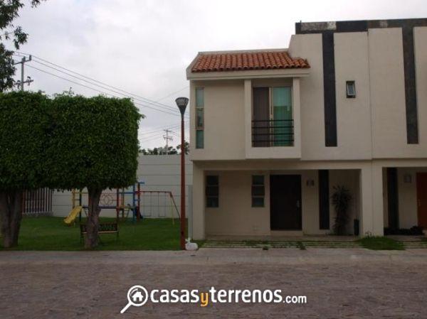 Casas En Venta Los Tulipanes En Tonalá Jalisco Casas De
