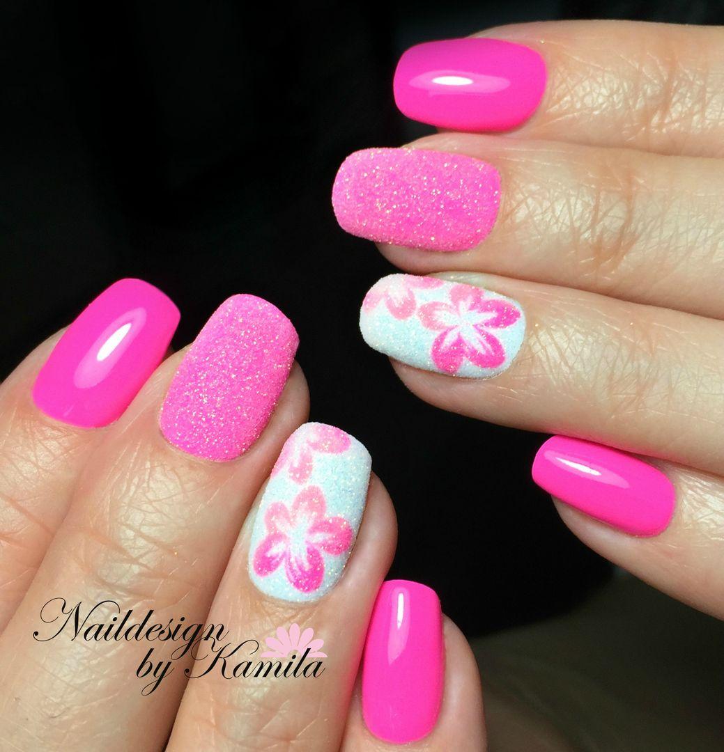 Naildesign by Kamila Achatz Jet Set Beauty Schulungszentrum und ...