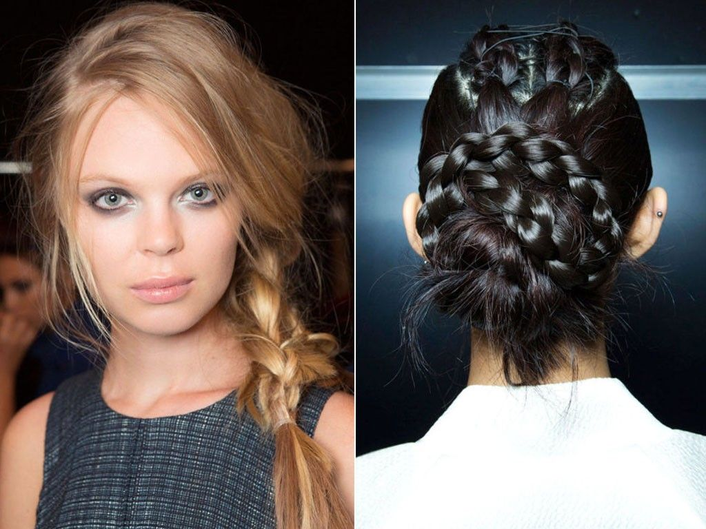alex nguyen org 2015 spring hair trends through the looks from