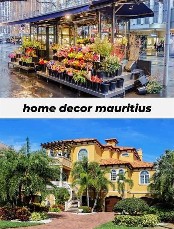 Home decor mauritius decorators collection uk best blogs also rh pinterest