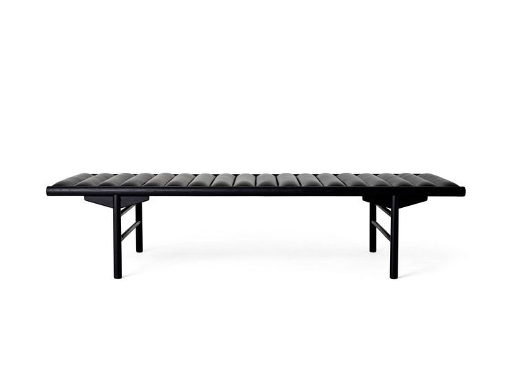 daybed_black-leather.jpg