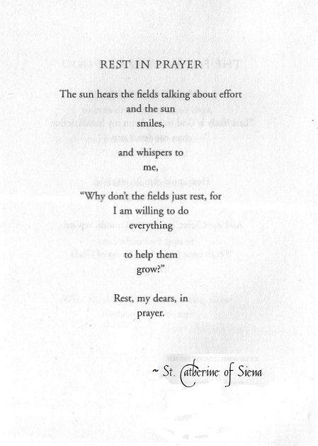 Prayer for true love catholic