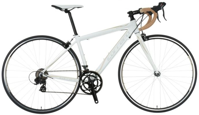 Enjoy The World Of Road Cycling With The Carrera Zelos Limited