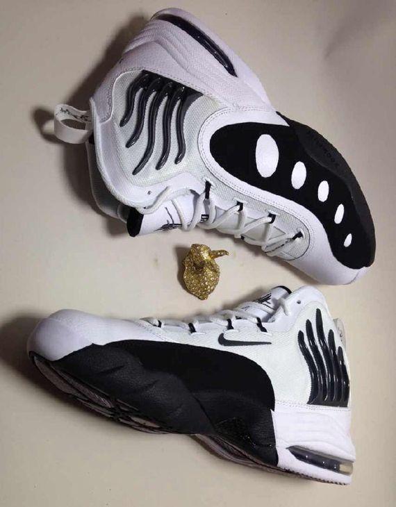 cheap for discount beab5 c6310 nike zoom sonic flight white black Nike Free Shoes, Nike Shoes, Nike Zoom,
