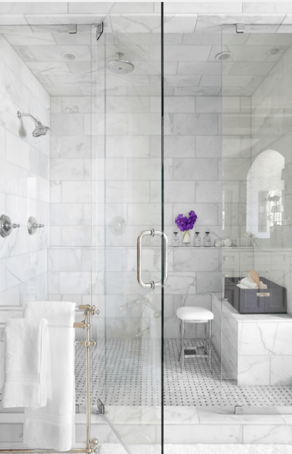 High Quality Shower Wall Tile 8x16