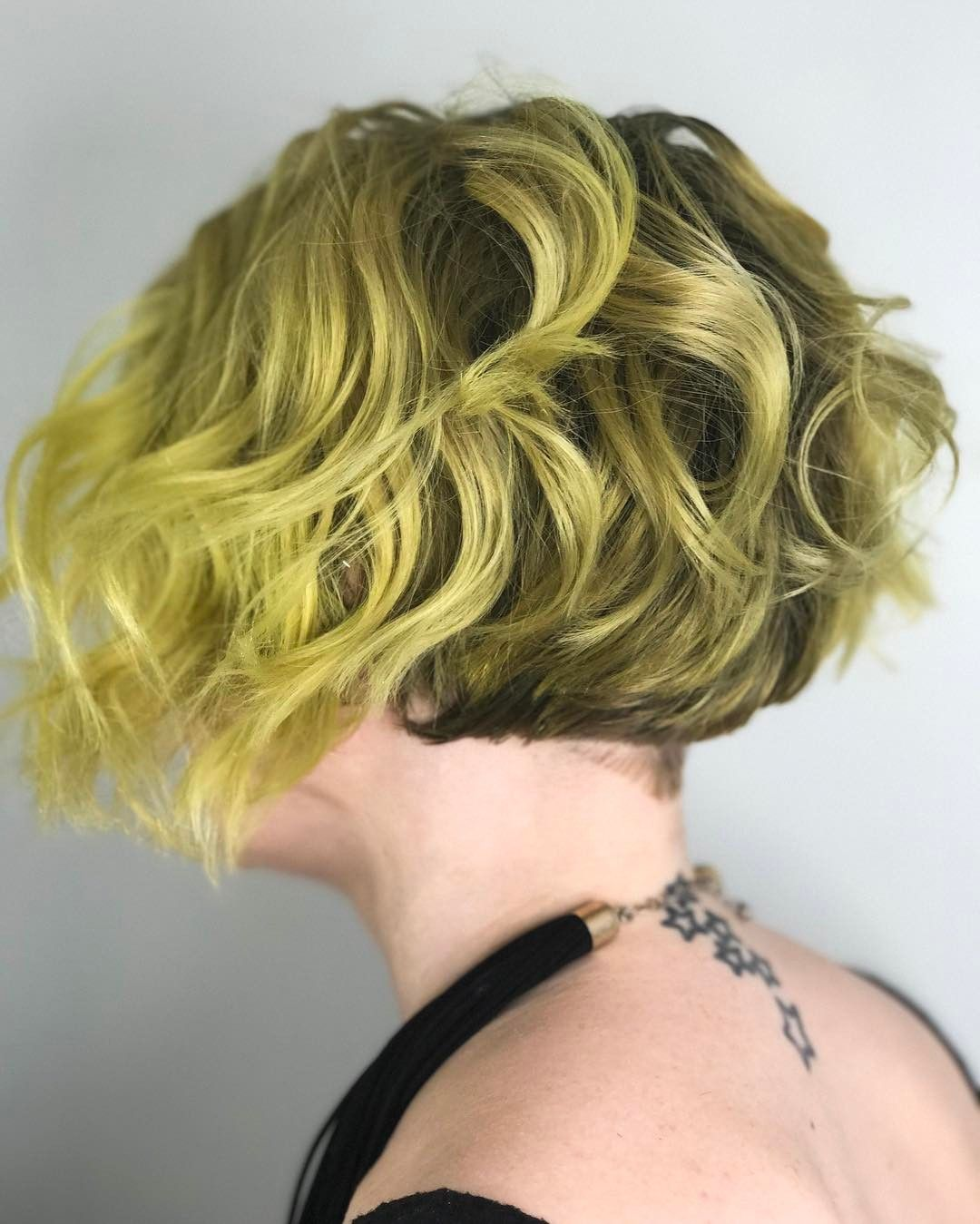 Nice 90 Alluring Short Haircuts For Thin Hair Fine And Modish