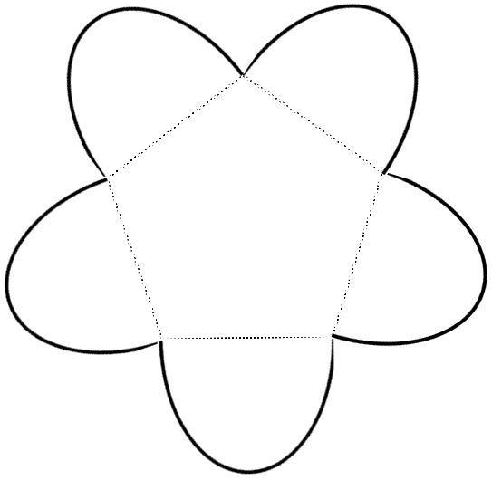 Pin von G. A. auf Lapbook | Pinterest | Schule und Basteln