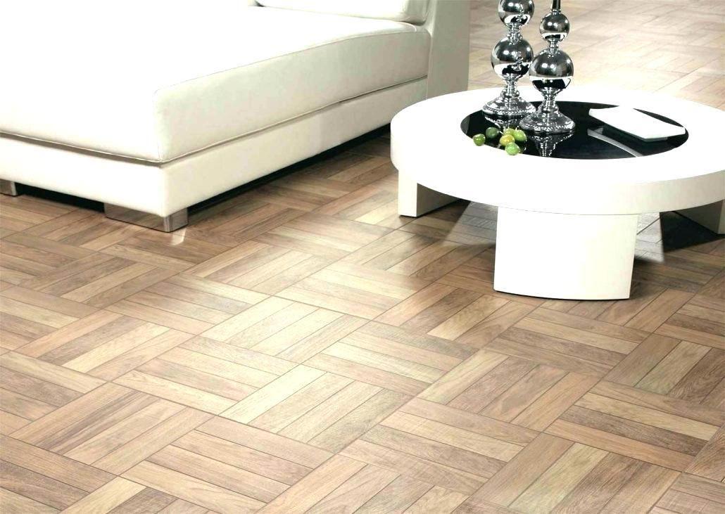 Fancy Floor Tiles Texture Dark Wood Floors Living Room Bedroom Flooring Living Room Wood Floor