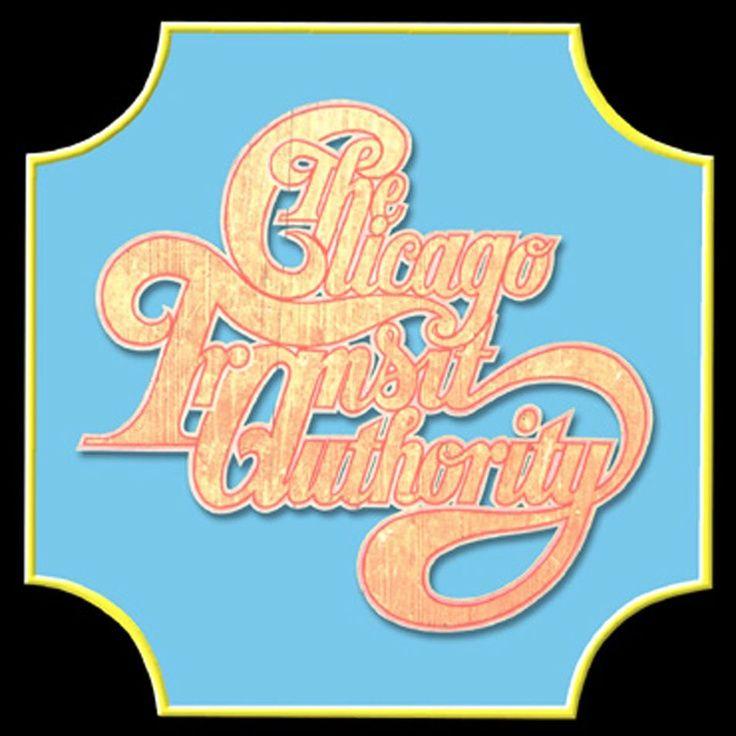 The Chicago Transit Authority Rock Album Covers Chicago Transit Authority Classic Rock Albums