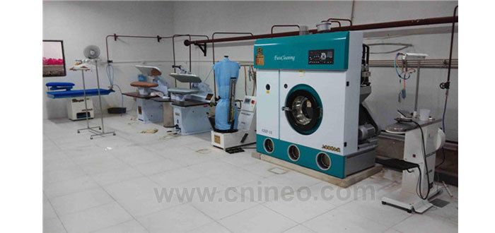 60kg Microcomputer Controlled Big Washing Machine Hospital Used Industrial Washing Machine For Sale Professional