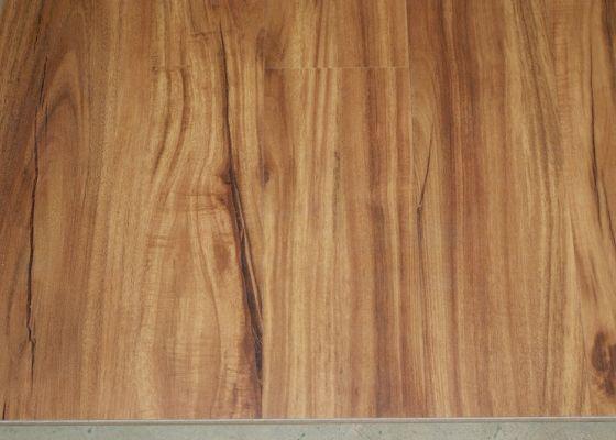 Hardwood Flooring Asheville Nc The Carpet Barn Hardwood