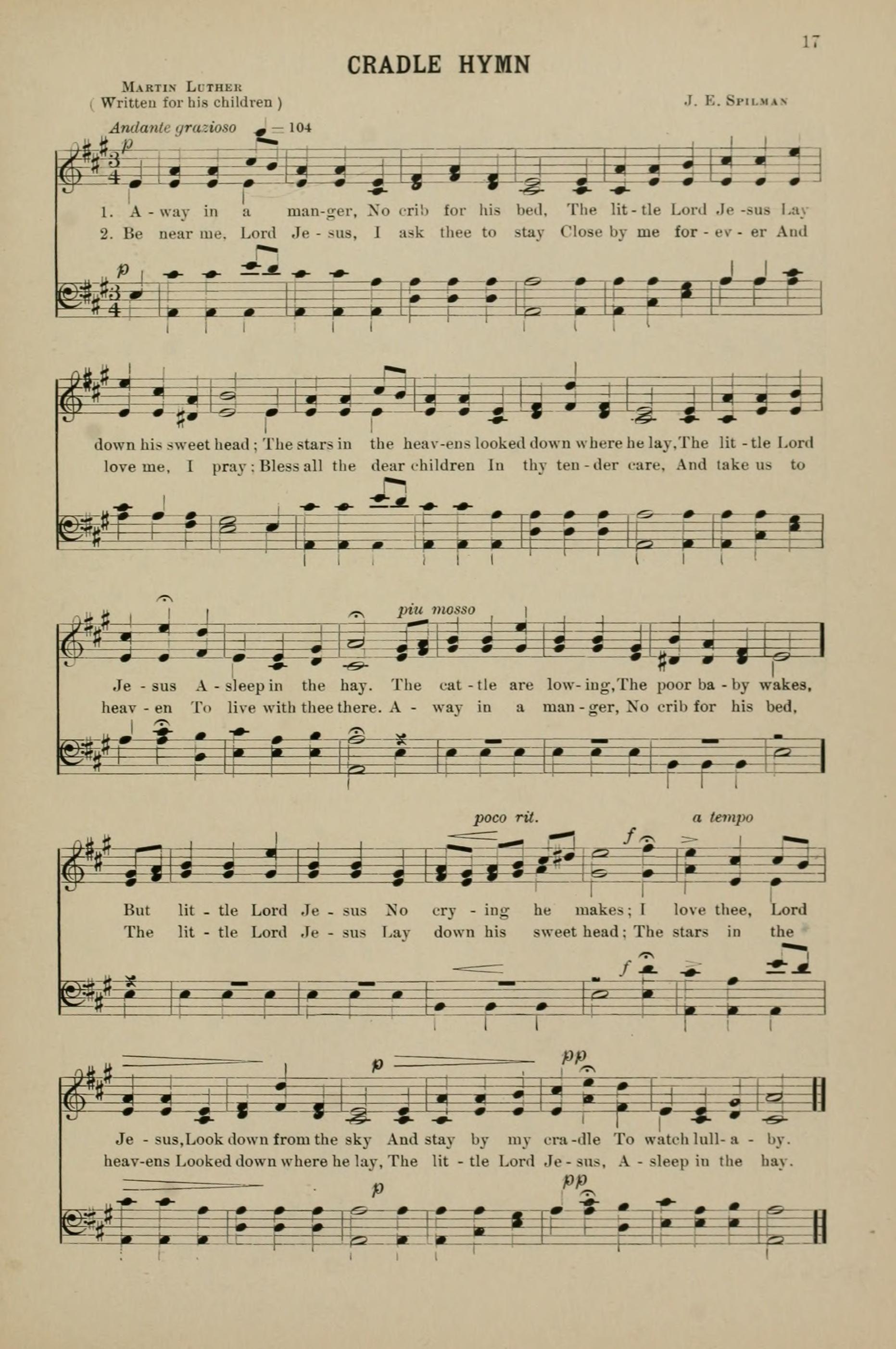 Public Domain Image Dvd Christmas Music Sheets Sheet Music Christmas Sheet Music Christmas Carol