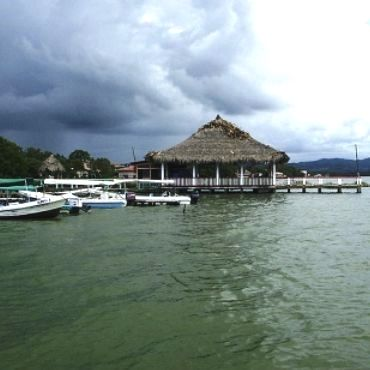 Champerico Beach Guatemala Beaches Information On Our Site Https Latina