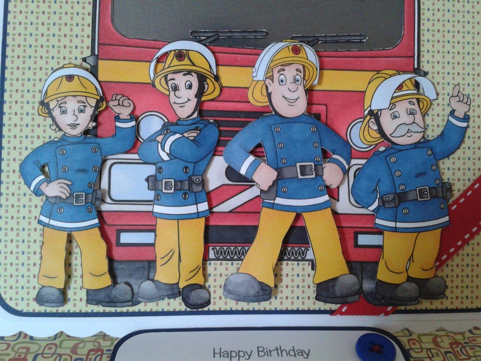 Happy Birthday Terrence Karten Basteln Karten Basteln