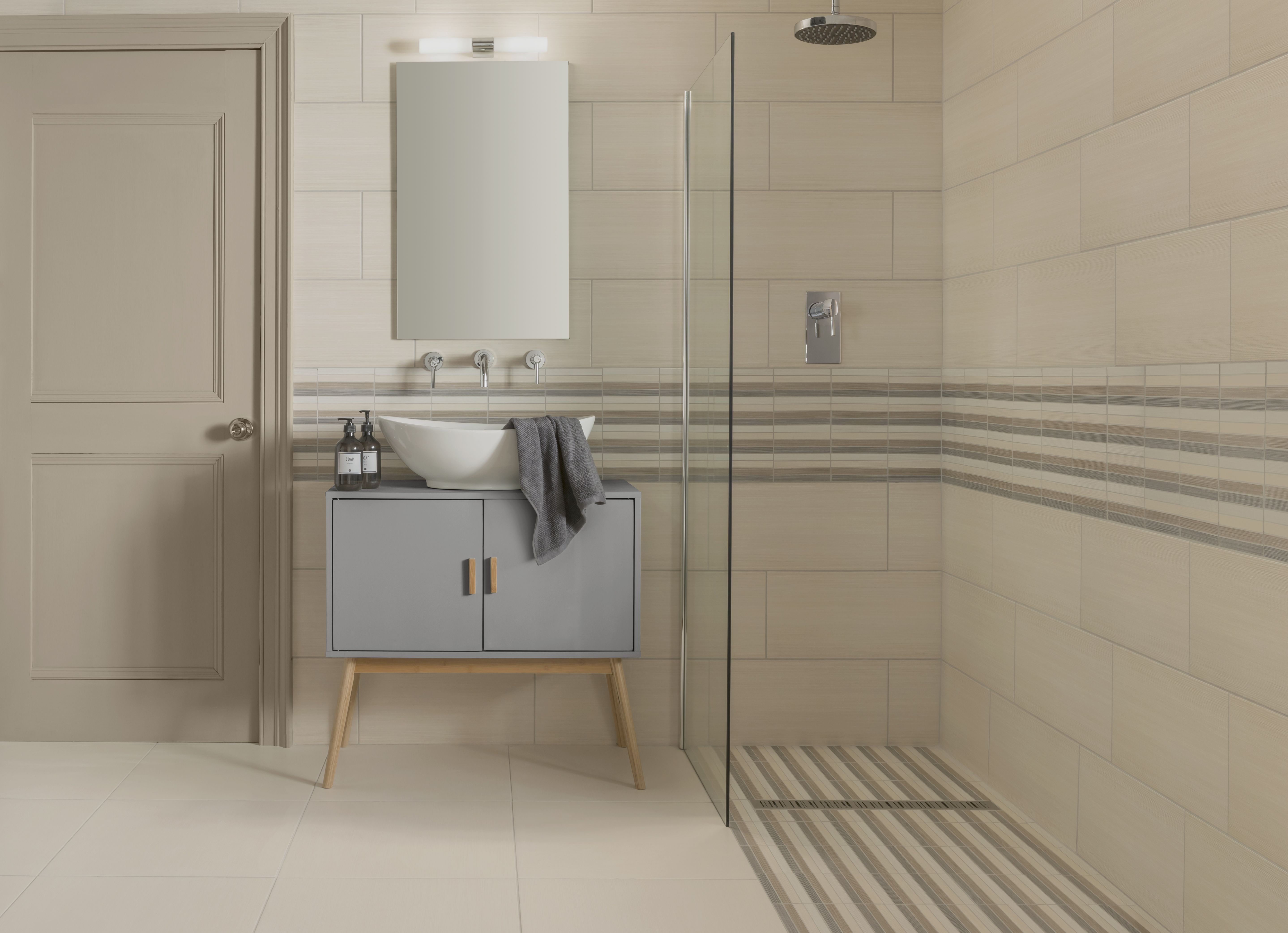 Mokara Tiles Inspired By One Of The Highest Rated Luxury Hotels