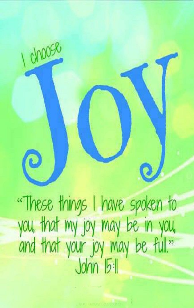 Lyric i choose the lord lyrics : 25+ best ideas about Choose joy on Pinterest | This morning guests ...