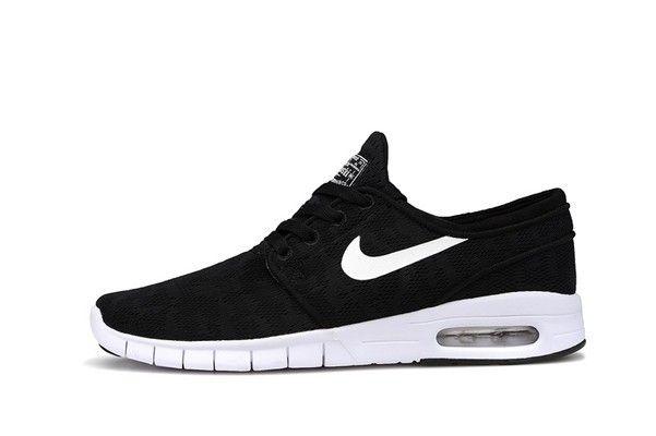Air Max Nike Free Run