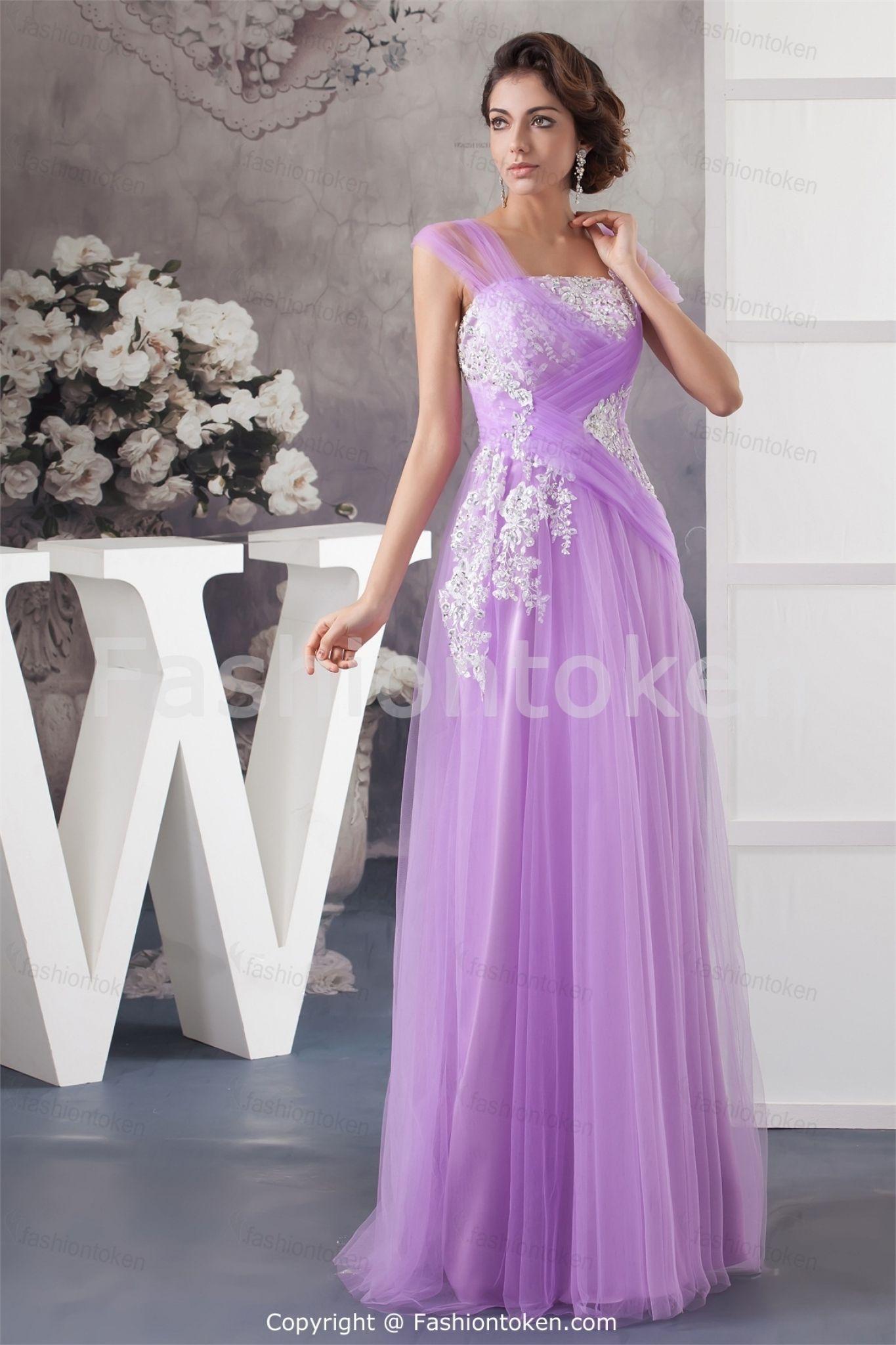 Pin de Annora en Popular Wedding Dress | Pinterest
