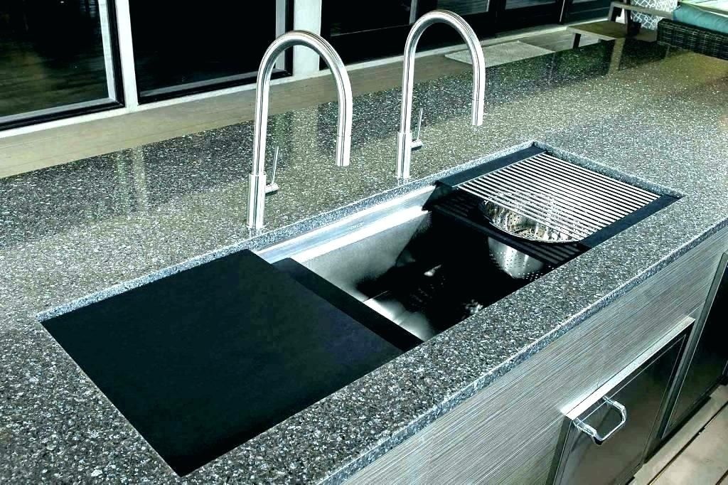 Sparkling Rubber Sink Mats Pictures Rubber Sink Mats For Under