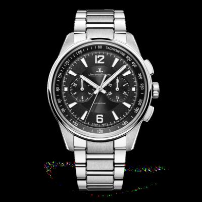 dff1a50cb508 PLRS 9028170 FRONT Relojes