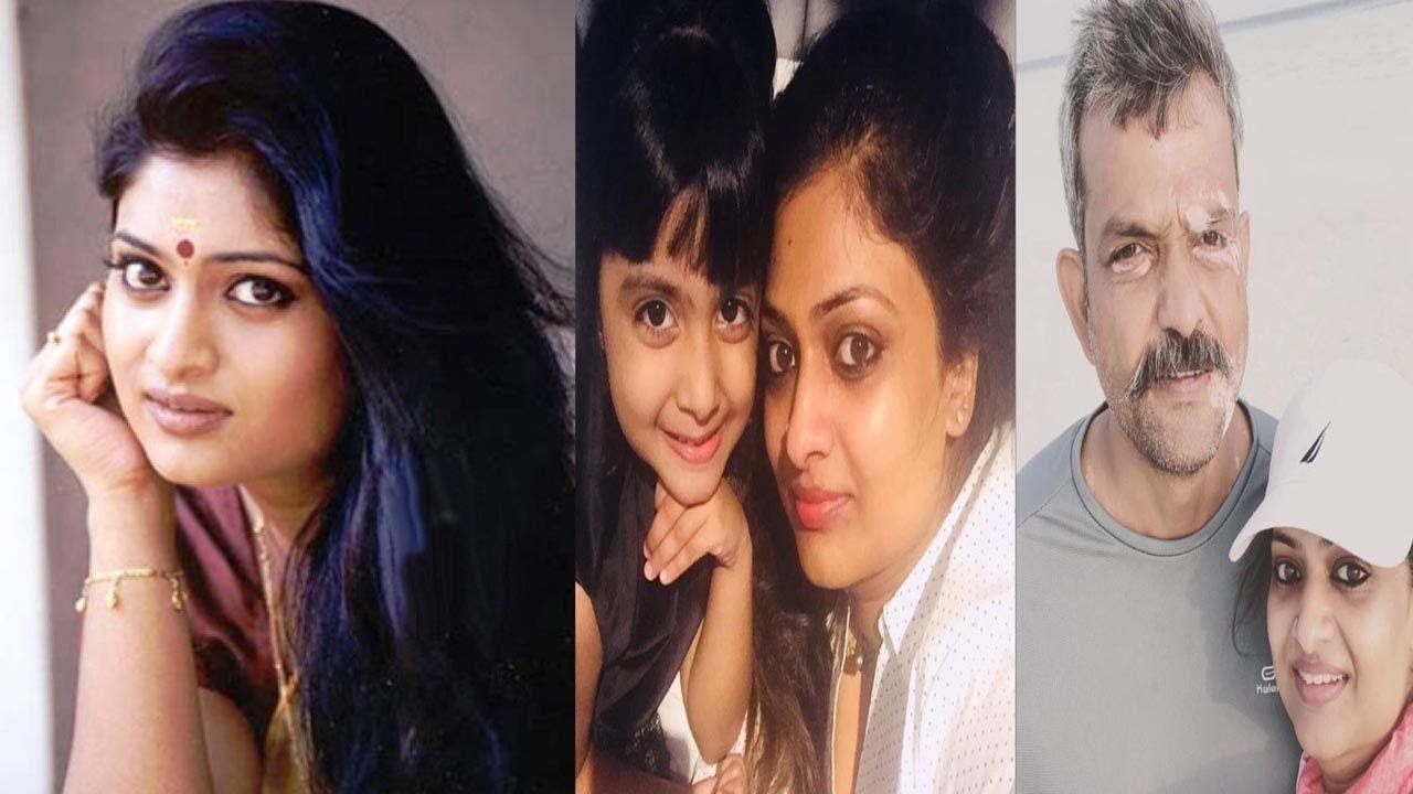 Watch Geetu Mohandas video