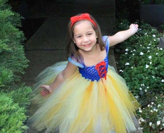 Lily snow white