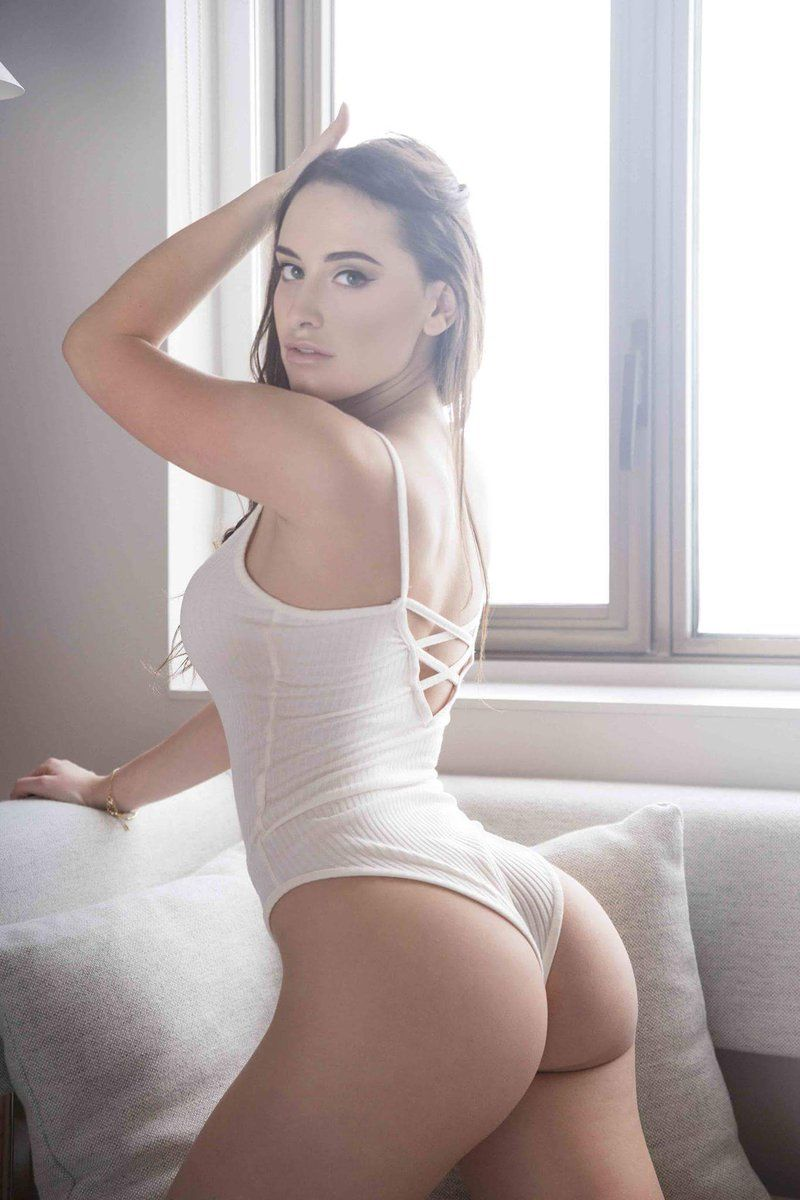 Marie Playmate (@marieplaymate) | Twitter | So many ass, so little ...