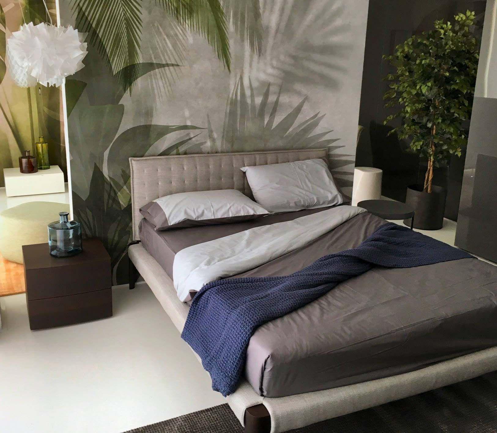 Spillo bed padovani pianca my pianca for Pianca letti