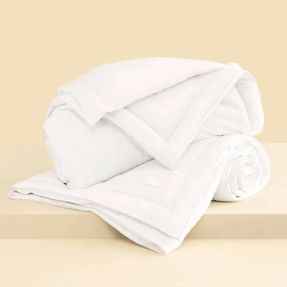 Amazon Com Codi Air All Season Cooling Comforter King