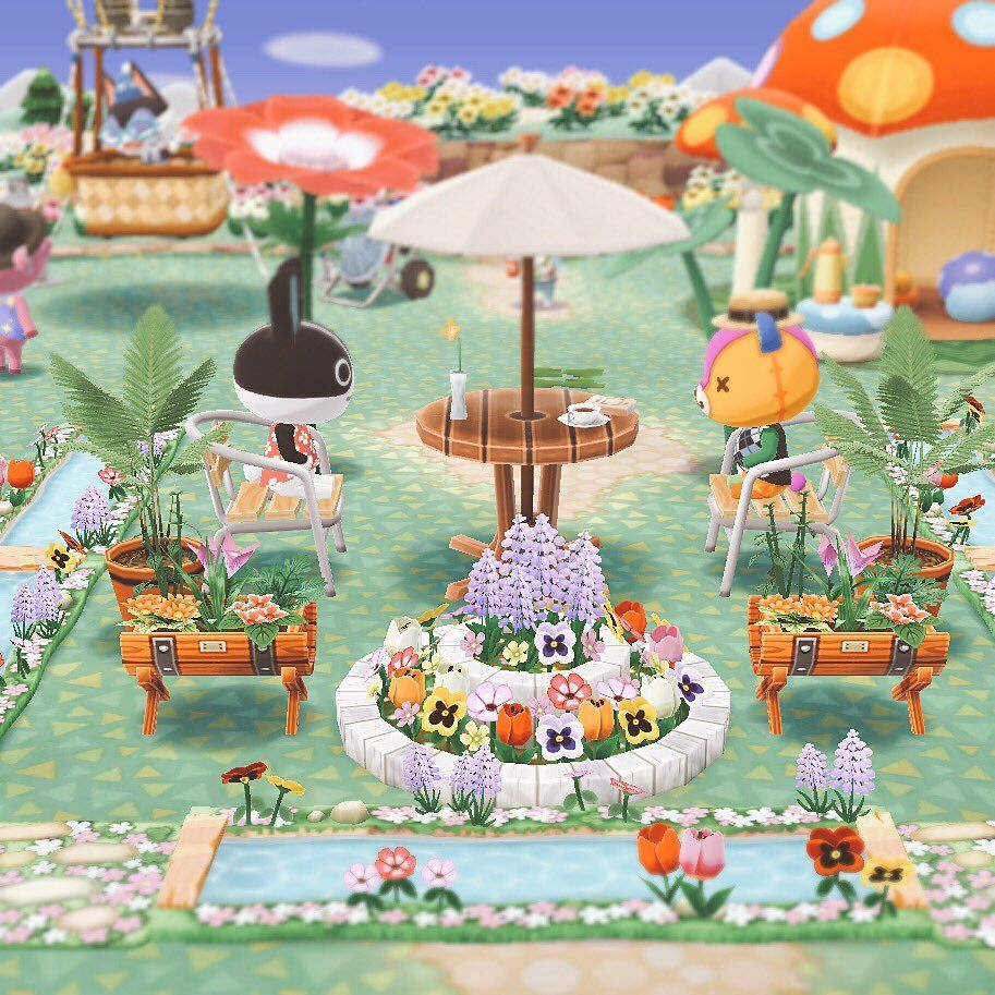 16++ How to reset animal crossing ideas in 2021