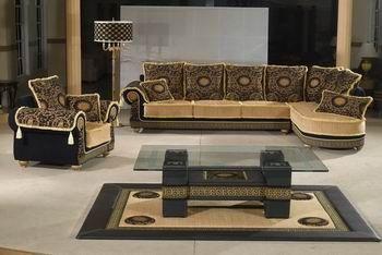 Versace Furniture Google Search Corner Sofa Set Versace Furniture Beautiful Houses Interior