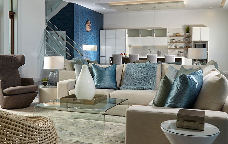 Luxury Interior Design Boca Raton Ritz Carlton In 2020 Interior