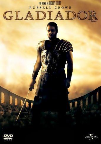 Assistir Gladiador Online Dublado E Legendado No Cine Hd