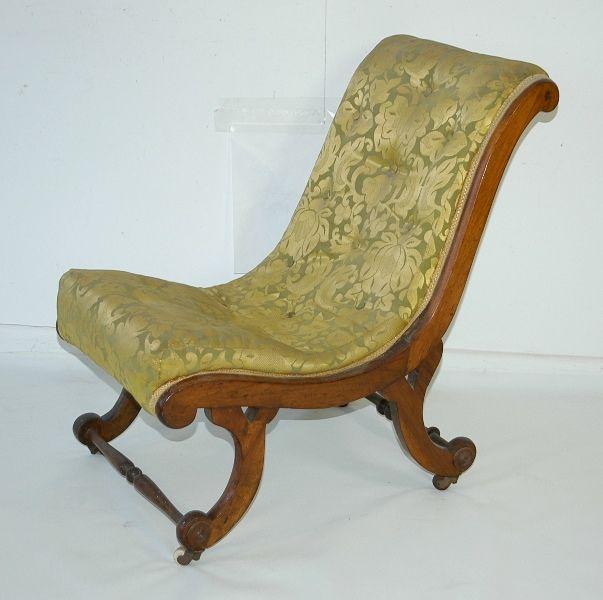 Edwardian cedar framed nursing… - Fine Antique Oriental Wares, Silver &  Jewellery, Pictures - Edwardian Cedar Framed Nursing… - Fine Antique Oriental Wares