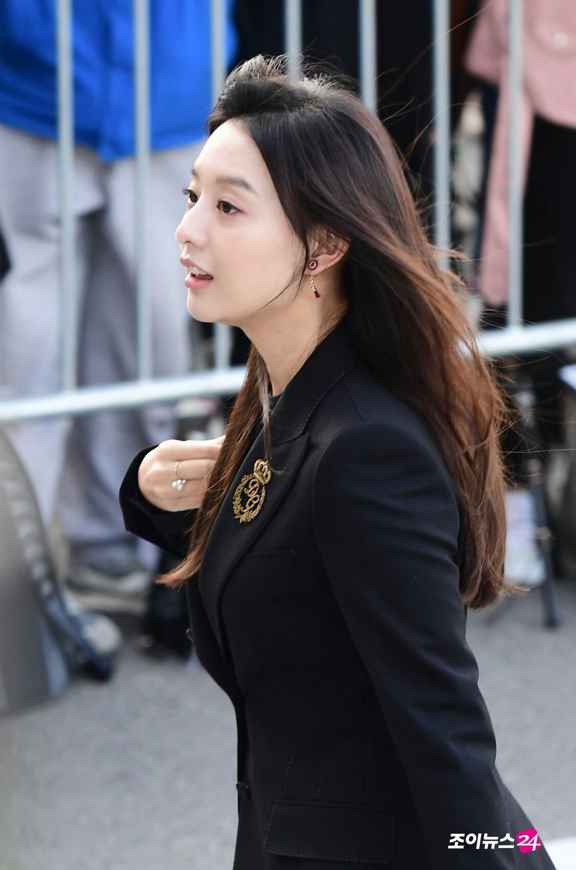 Pin by nancy on The heirs (With images) | Kim ji won, Kim ...
