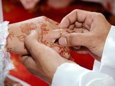 Изменения правил регистрации брака между гражданами Турции и России